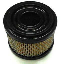 150 1010 Older Hollow Style Air Filter Element