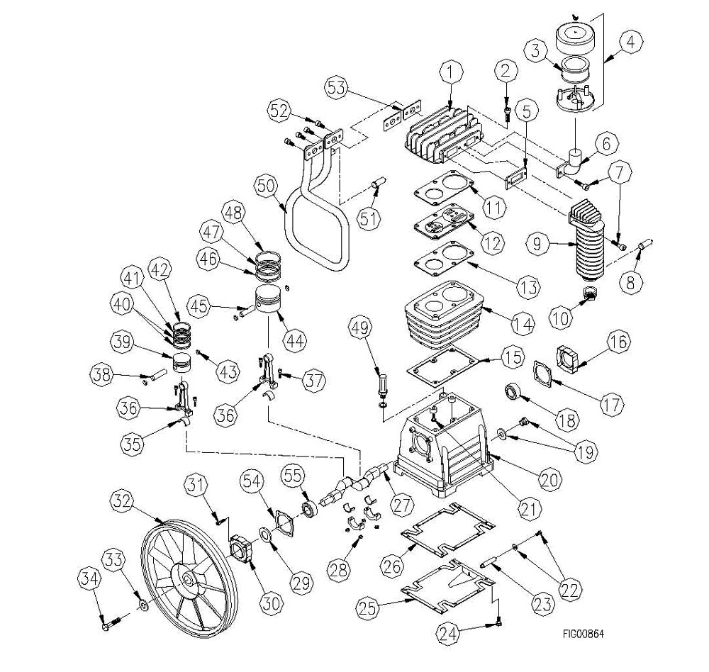 North Star Wiring Harness Diagram Great Design Of Ford Parts Electric Pressure Washer 50 1996 Diagrams Jeep