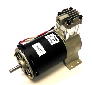 9416513 pump assembly husky 2g110dp for Air compressor pump and motor replacement