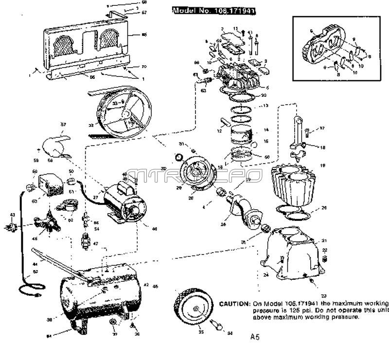 diagram ford explorer parts html
