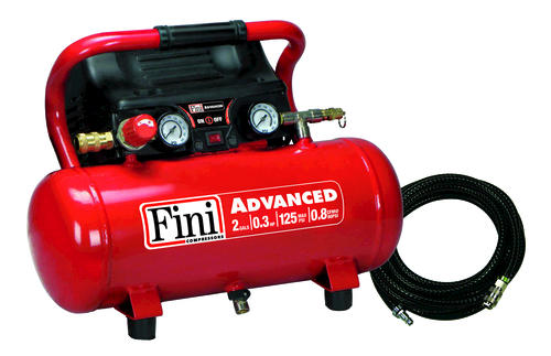 Fini Portable Air Compressor Parts F2ol55h