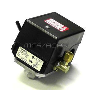 furnas pressure switch 1 port style furnas pressure switch