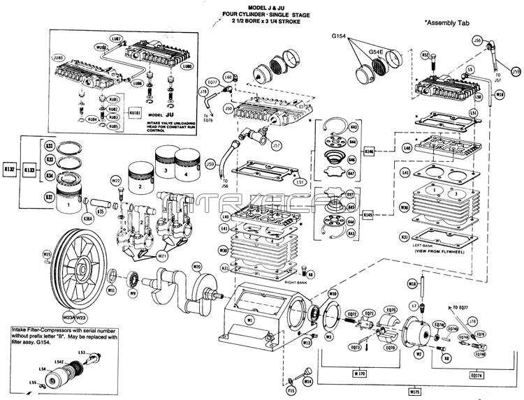 wiring diagram for a kubota zd21 lawn mower wiring discover your kubota zd28 wiring diagram nilza