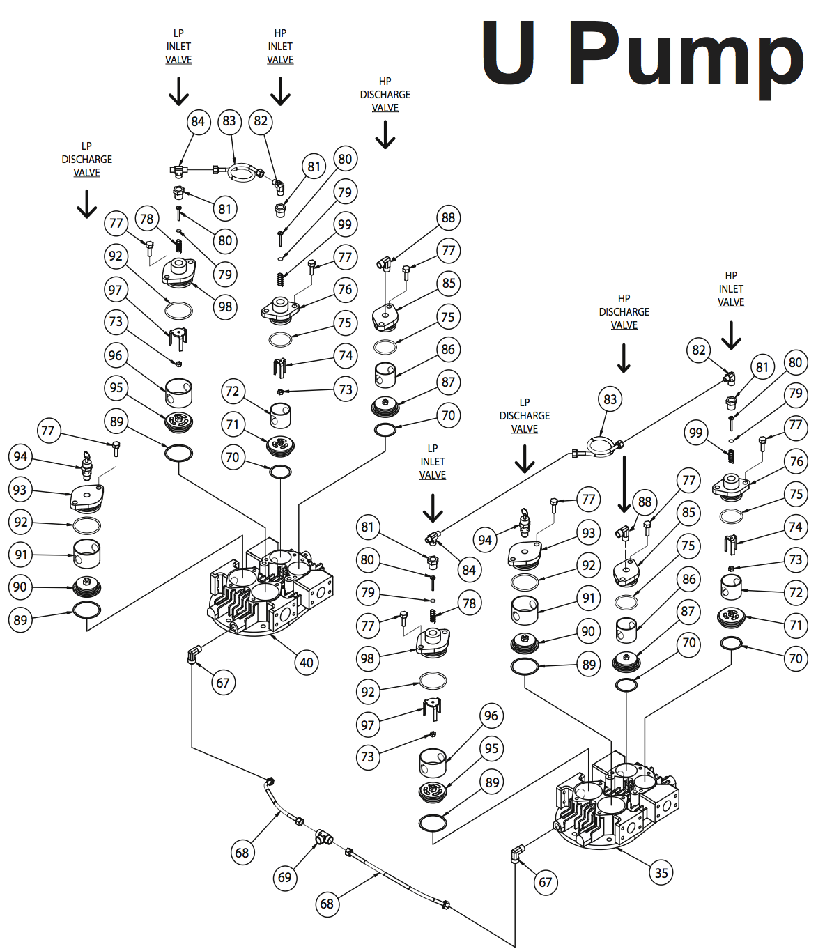 ms3x schematic