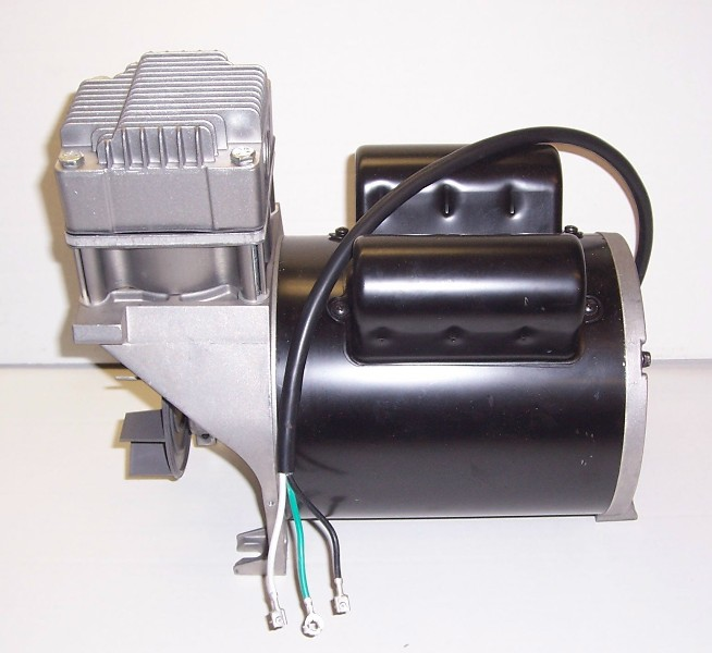 Wl373001sj Pump Motor Assembly Aircompressorpartsonline Com