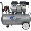 5510A - 5.5 Gal 1 HP Oil-Free Ultra Quiet Air Compressor Parts