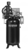CE700101 - Stationary Oil-Lubricated Two Stage Electric Air Compressor