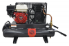 RCP-5530 - Portable Single-Stage Gas Air Compressor Parts