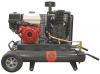 RCP-908H - Portable Two-Stage Gas Air Compressor Parts