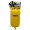 DXCMLA4708065 - Stationary Single-Stage Air Compressor Parts