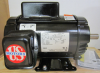 MC022393IP - MOTOR IND. PACKED, 5HP SINGLE PHASE