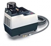 1015 - Hand Carry Oil-Free Air Compressor Parts