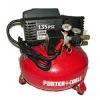 CFBN125N - Portable Oil-Free Air Compressor Parts