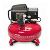 CFBN220 - Portable Oil-Free Pancake Air Compressor Parts