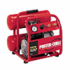 CFFC350B (0) - Oil-Free Framing Nailer Compressor Parts