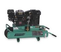 4B225 - Portable Gas Air Compressor Parts
