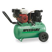 5F214A - Portable Single-Stage Oil-Bath Gas Air Compressor Parts