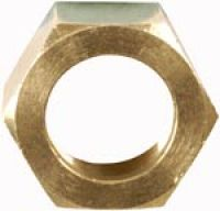 61-8 - Compression Nut