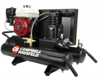 CE2002 - Portable Gas-Powered Air Compressor Parts