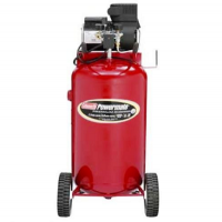 BLA0602112 - Portable Oil-Free Air Compressor Parts