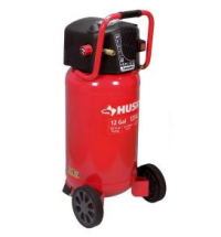 H1512FWK - Portable Oil-Free Direct-Drive Electric Air Compressor Parts