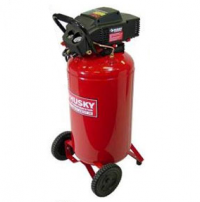 Y6020-WK, Y6020WK - Portable Oil-Free Direct-Drive Electric Air Compressor Parts