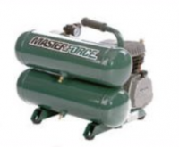 MFTS2430DD - Portable Oil-Bath Direct-Drive Air Compressor Parts