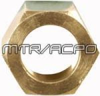ST033001AV - Compression Nut