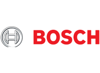 Bosch Air Compressor Parts