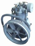Kellogg Air Compressor Pumps & Pump Parts