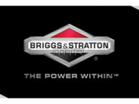 Briggs & Stratton Air Compressor Parts