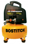 Bostitch Air Compressor Parts