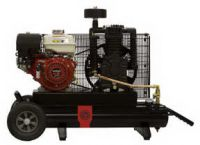 Chicago Pneumatic Portable Air Compressor Parts