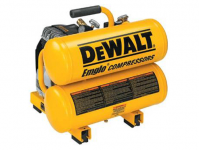 DeWalt Air Compressor Parts