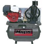 Maxus Air Compressor Parts