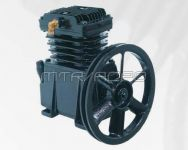 Schulz New Air Compressor Pumps