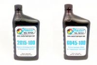 Air Compressor Oil