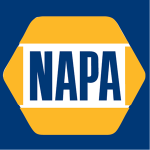 NAPA Air Compressor Parts