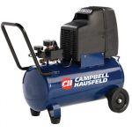 Campbell Hausfeld Oil Free Parts