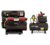 NEW Thomas Air Compressors