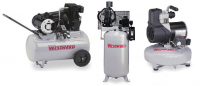 All Westward Air Compressor Parts