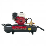 Thomas Gas Air Compressor Parts