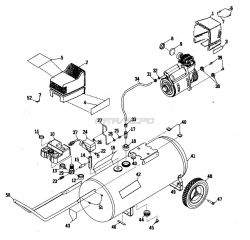 Intermatic Programmable Pool Timer Mode Guide together with  further Schematic Shows Honda Cb750 Sohc Engine as well Vw Beetle Wiper Motor Wiring Diagram likewise 62fme Hi Need Timing Belt Marks 2004 Huandai Sonata 2. on generic wiring diagram