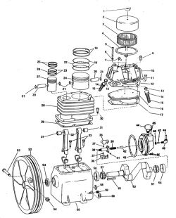 karcher pressure washer wiring diagrams with C Bell Hausfeld Parts Diagram on Shark Sgp 403537e Wiring Schematic additionally Karcher Pressure Washer Diagram moreover Karcher Power Washer Parts Diagram additionally Landa Mph4 3500 Wire Diagram as well Karcher Wiring Diagram.
